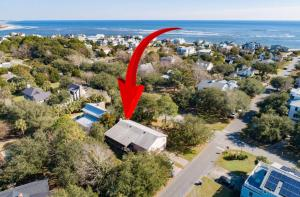 2902 Ion Avenue, Sullivans Island, SC 29482