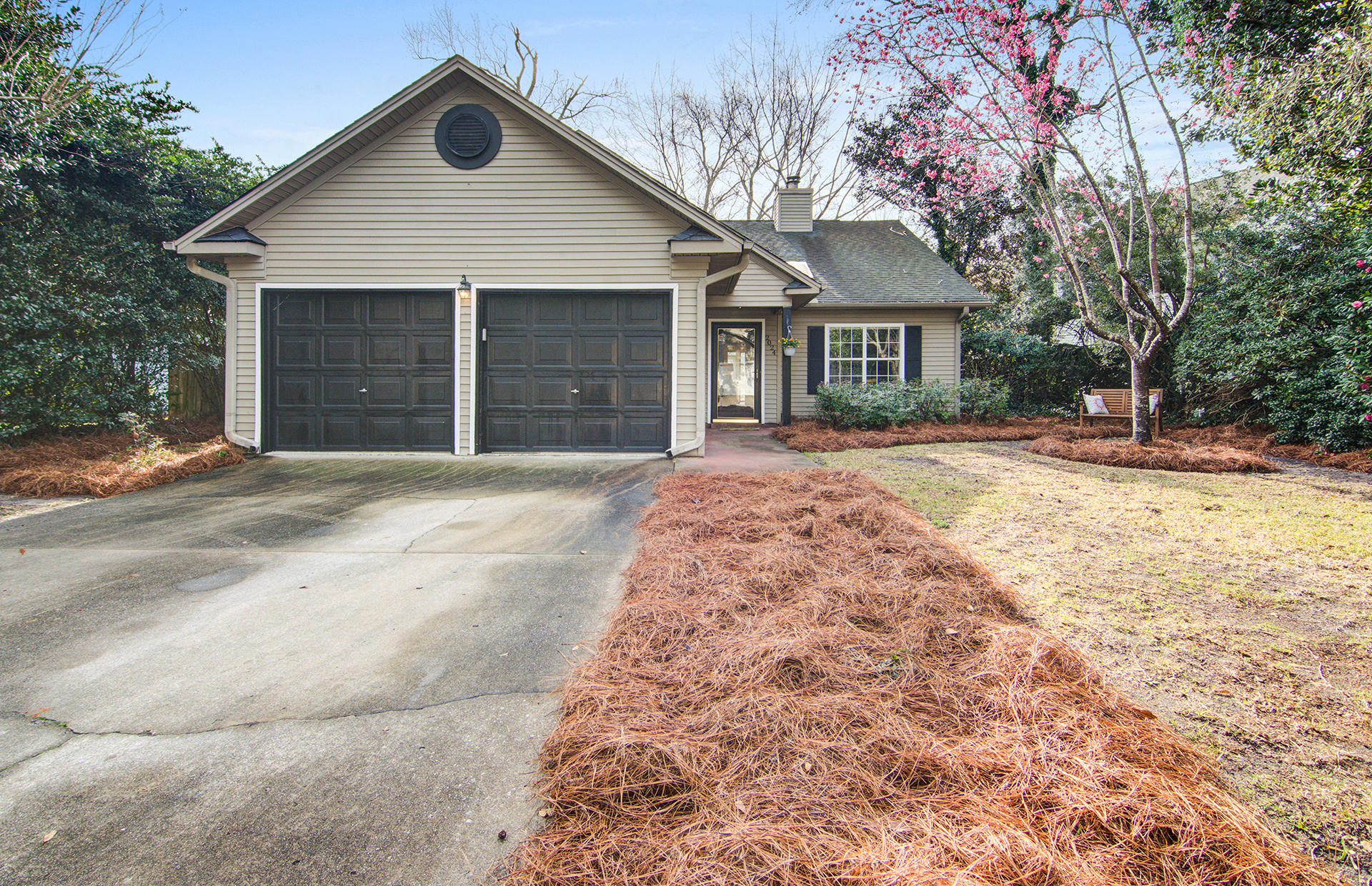2024 Arundel Place Mount Pleasant, SC 29464