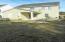 197 Avonshire Drive, Summerville, SC 29483