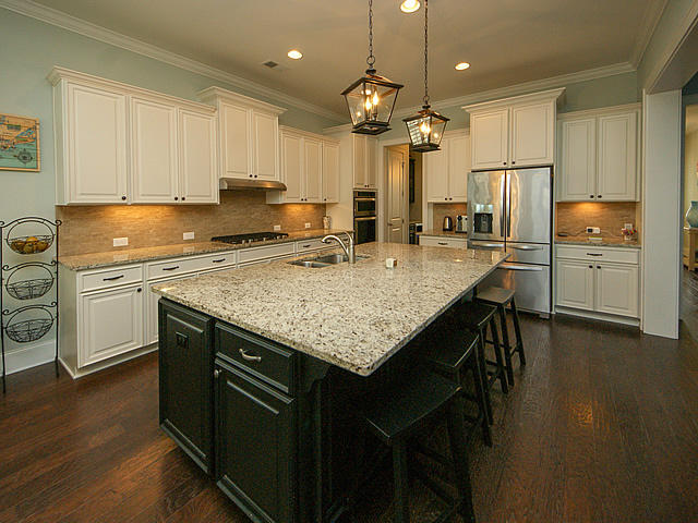 Daniel Island Smythe Park Homes For Sale - 2461 Louisville, Charleston, SC - 33