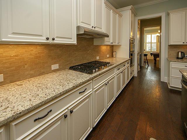 Daniel Island Smythe Park Homes For Sale - 2461 Louisville, Charleston, SC - 32