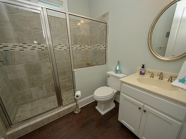 Daniel Island Smythe Park Homes For Sale - 2461 Louisville, Charleston, SC - 0