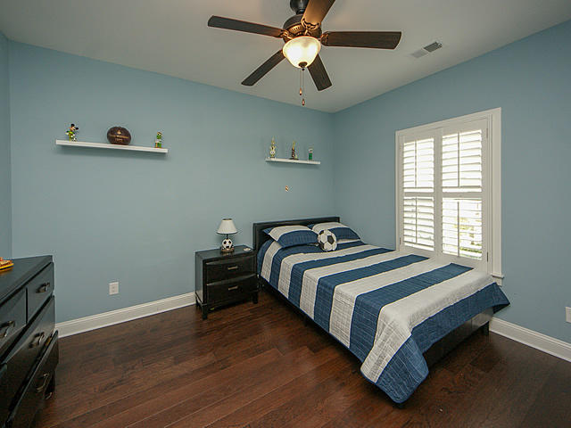 Daniel Island Smythe Park Homes For Sale - 2461 Louisville, Charleston, SC - 18