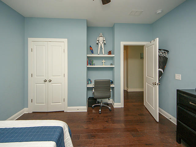 Daniel Island Smythe Park Homes For Sale - 2461 Louisville, Charleston, SC - 17