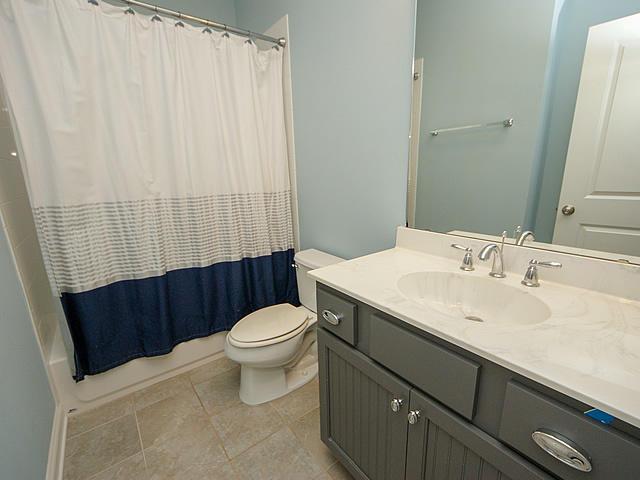 Daniel Island Smythe Park Homes For Sale - 2461 Louisville, Charleston, SC - 16