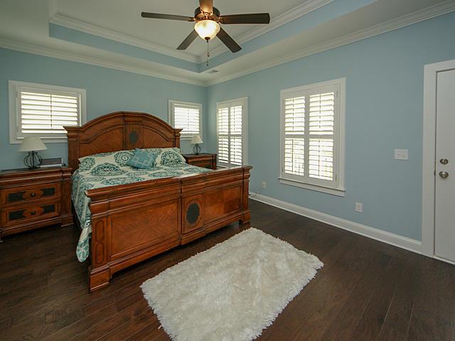 Daniel Island Smythe Park Homes For Sale - 2461 Louisville, Charleston, SC - 2