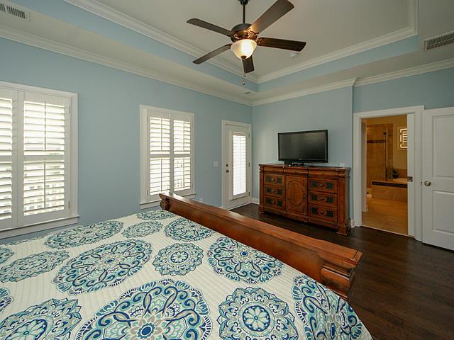 Daniel Island Smythe Park Homes For Sale - 2461 Louisville, Charleston, SC - 3