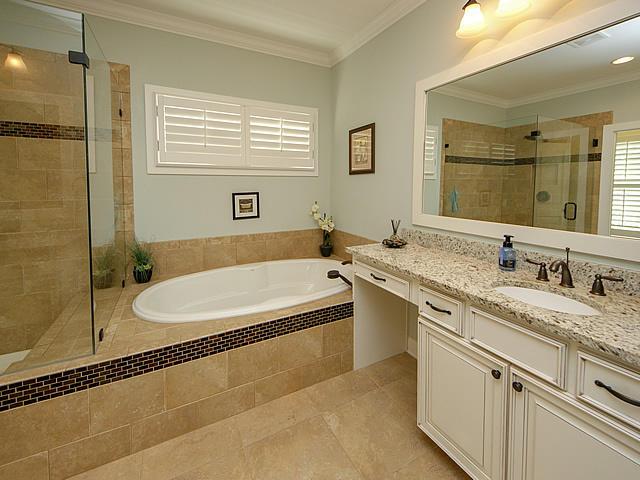 Daniel Island Smythe Park Homes For Sale - 2461 Louisville, Charleston, SC - 26