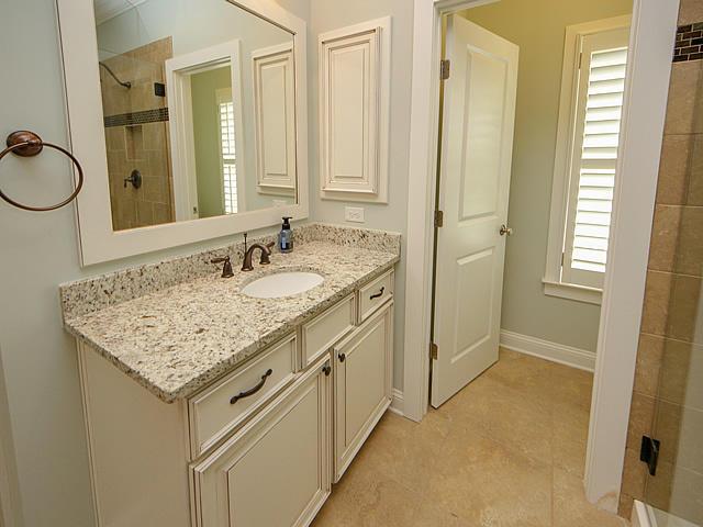 Daniel Island Smythe Park Homes For Sale - 2461 Louisville, Charleston, SC - 24