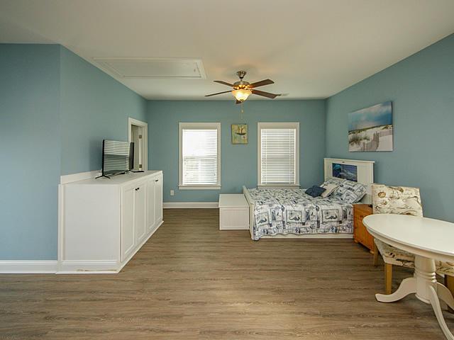 Daniel Island Smythe Park Homes For Sale - 2461 Louisville, Charleston, SC - 9