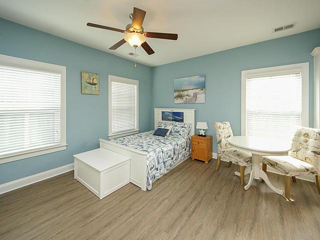Daniel Island Smythe Park Homes For Sale - 2461 Louisville, Charleston, SC - 8