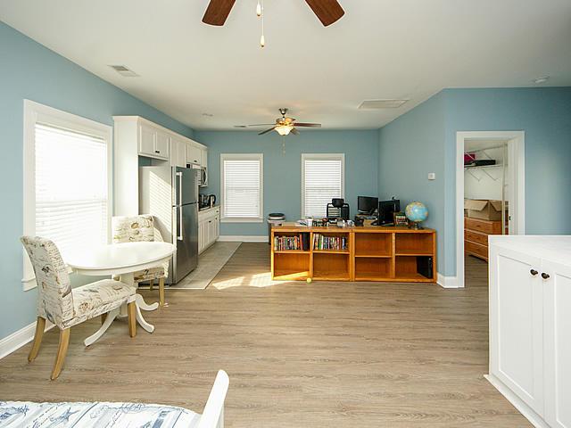 Daniel Island Smythe Park Homes For Sale - 2461 Louisville, Charleston, SC - 7