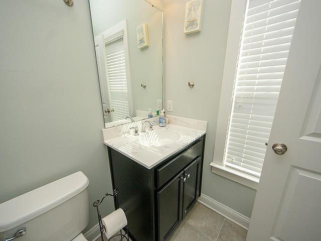Daniel Island Smythe Park Homes For Sale - 2461 Louisville, Charleston, SC - 6