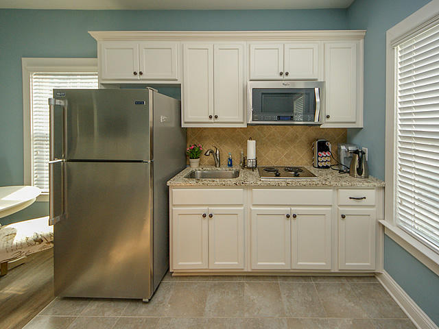 Daniel Island Smythe Park Homes For Sale - 2461 Louisville, Charleston, SC - 5