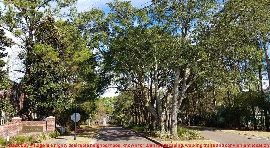 249 Indigo Bay Circle Mount Pleasant, SC 29464