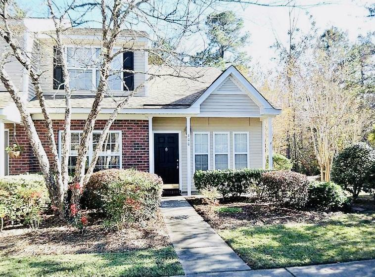 400 Tree Branch Circle Summerville, SC 29483