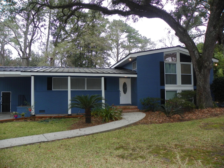 Oaks Estates Homes For Sale - 100 Goose Creek, Goose Creek, SC - 5