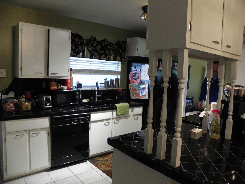 Oaks Estates Homes For Sale - 100 Goose Creek, Goose Creek, SC - 6