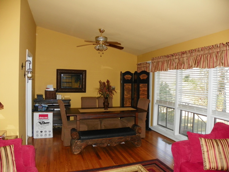 Oaks Estates Homes For Sale - 100 Goose Creek, Goose Creek, SC - 9