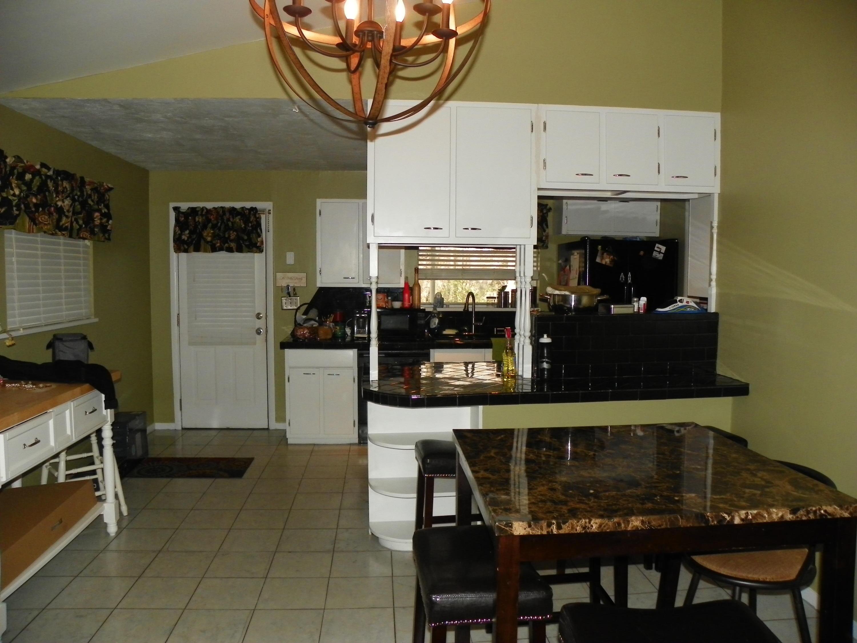 Oaks Estates Homes For Sale - 100 Goose Creek, Goose Creek, SC - 7