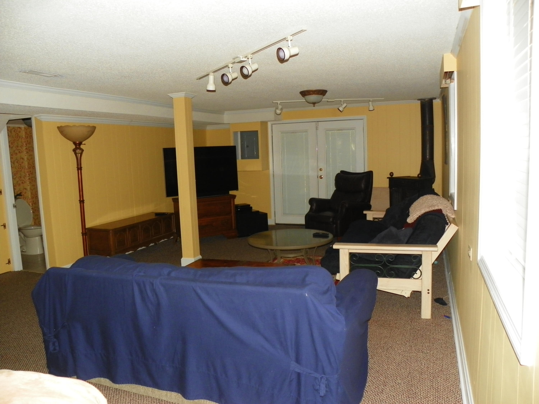 Oaks Estates Homes For Sale - 100 Goose Creek, Goose Creek, SC - 10