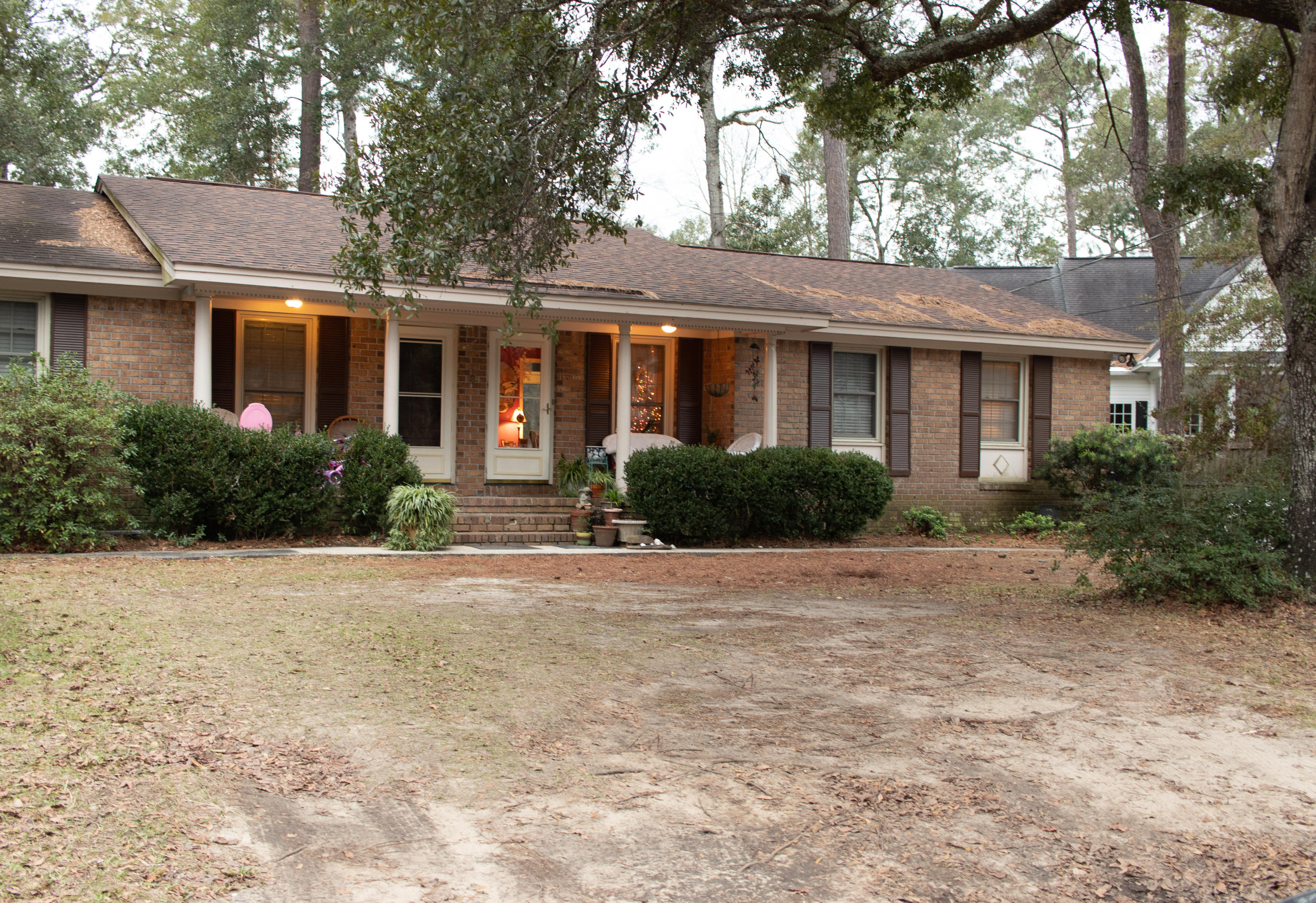 705 Marlin Lane Charleston, SC 29412