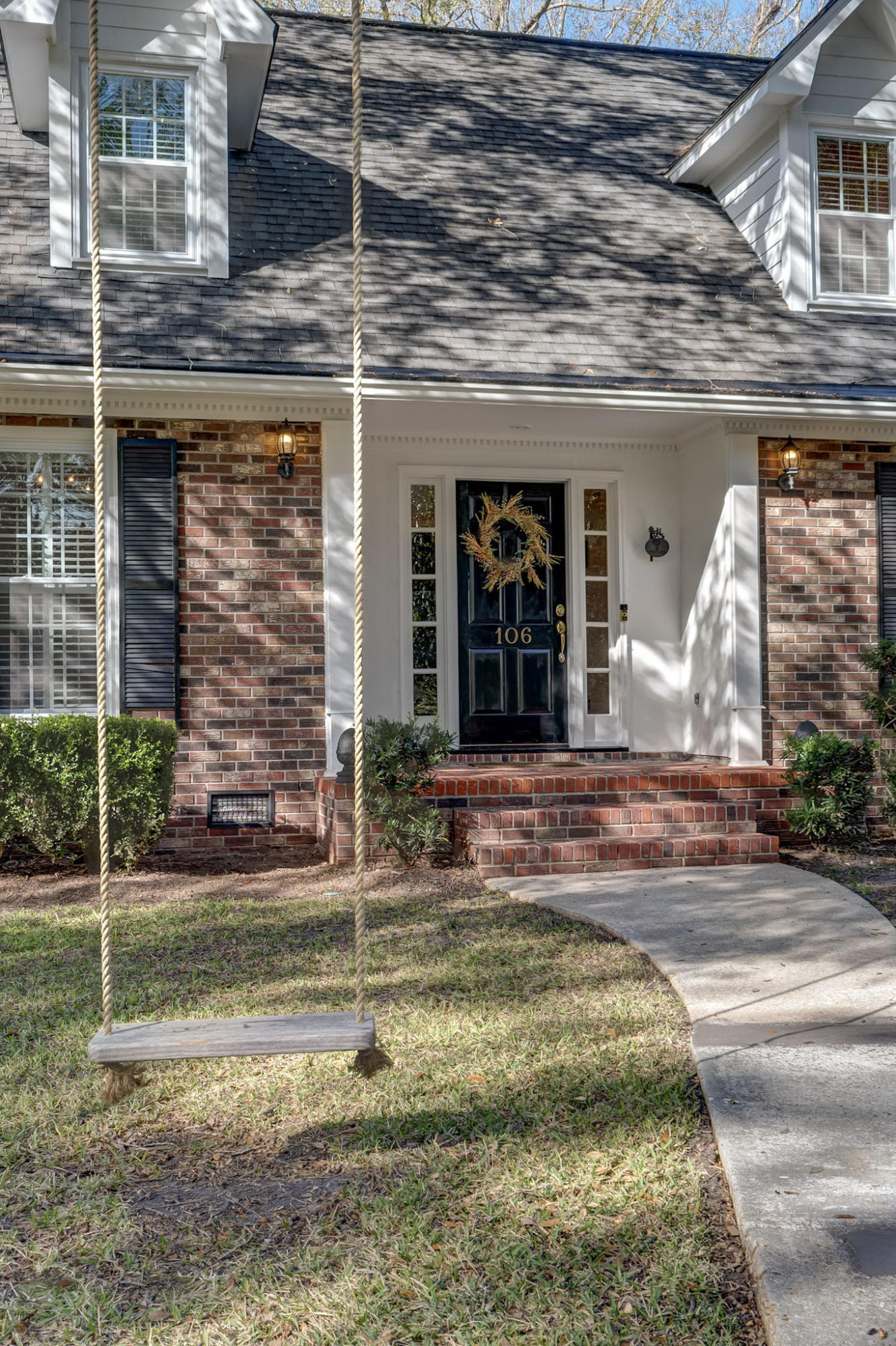 106 Nantucket Drive Summerville, SC 29485