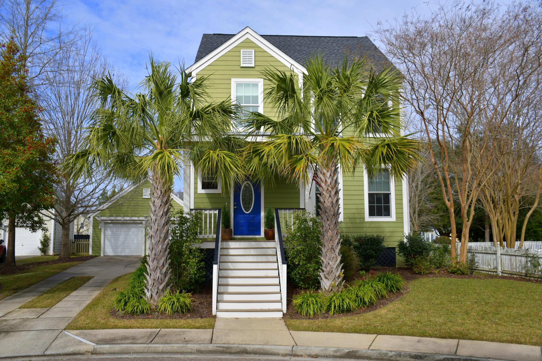Daniel Island Homes For Sale - 100 Jordan, Daniel Island, SC - 30