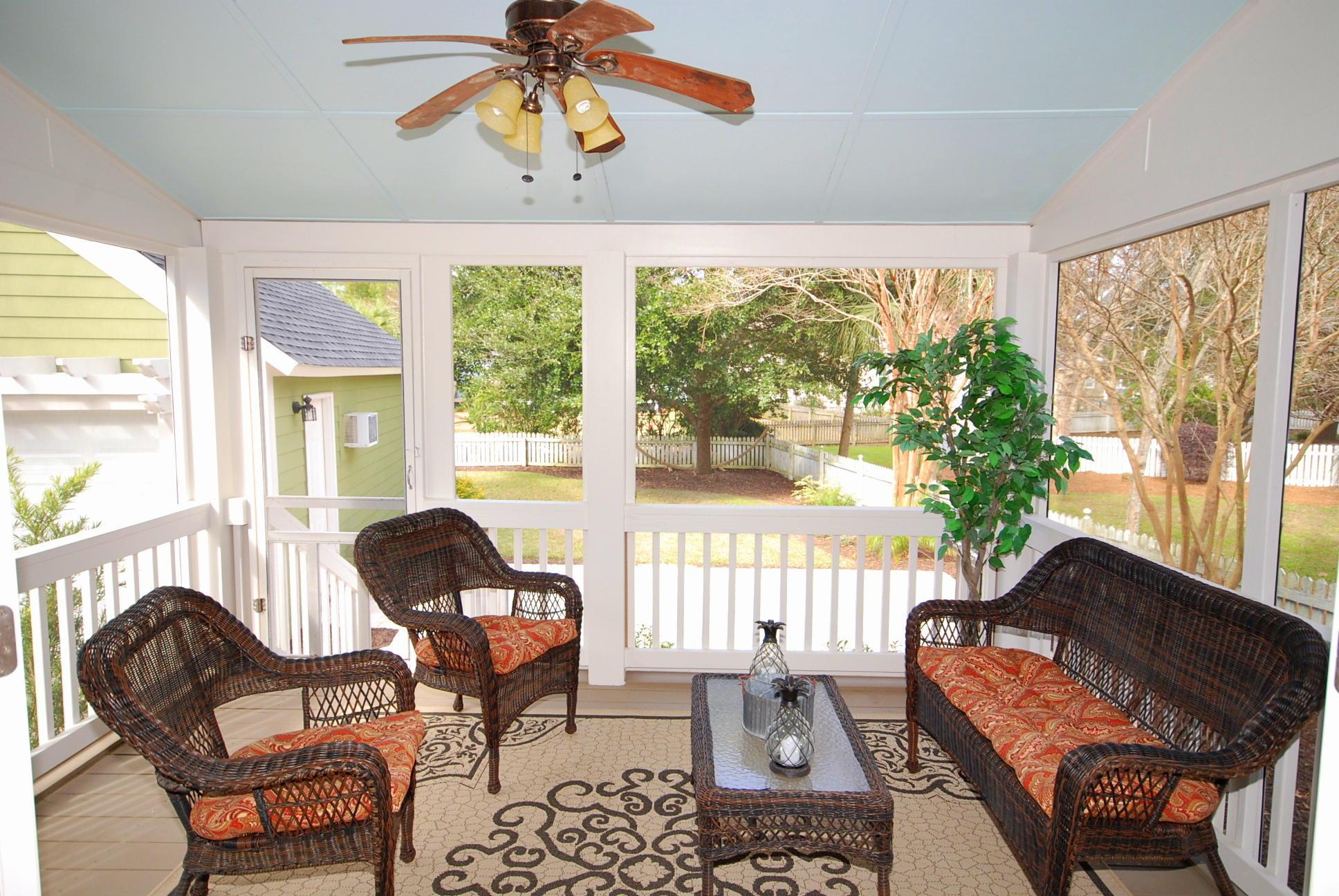 Daniel Island Homes For Sale - 100 Jordan, Daniel Island, SC - 1