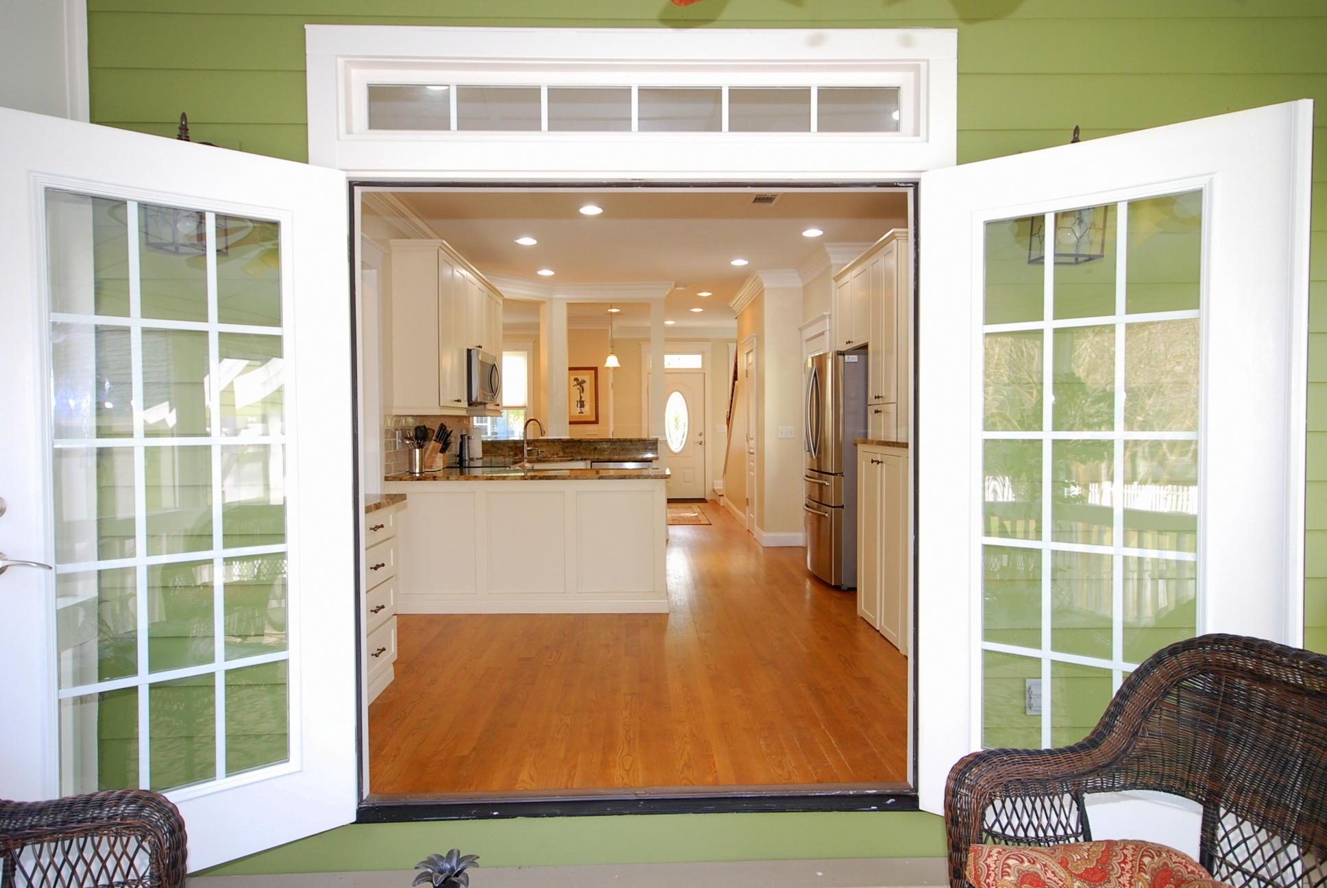 Daniel Island Homes For Sale - 100 Jordan, Daniel Island, SC - 0