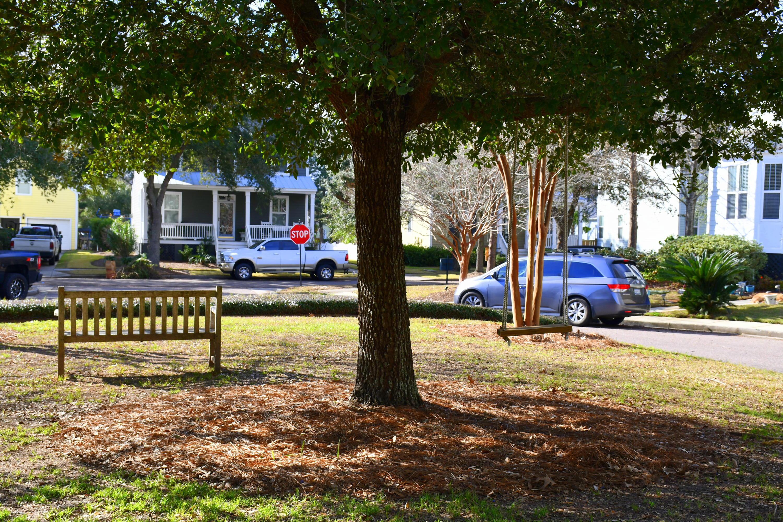 Daniel Island Homes For Sale - 100 Jordan, Daniel Island, SC - 28