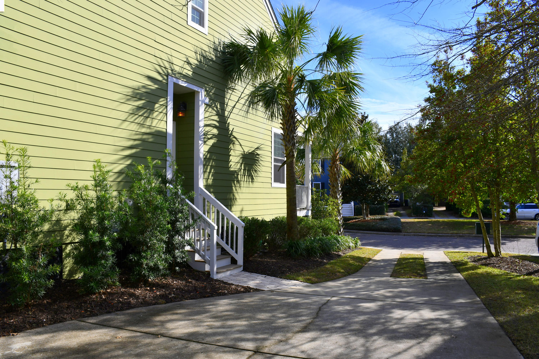 Daniel Island Homes For Sale - 100 Jordan, Daniel Island, SC - 26