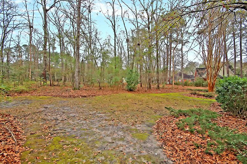 8626 W Fairway Woods Dr North Charleston, Sc 29420