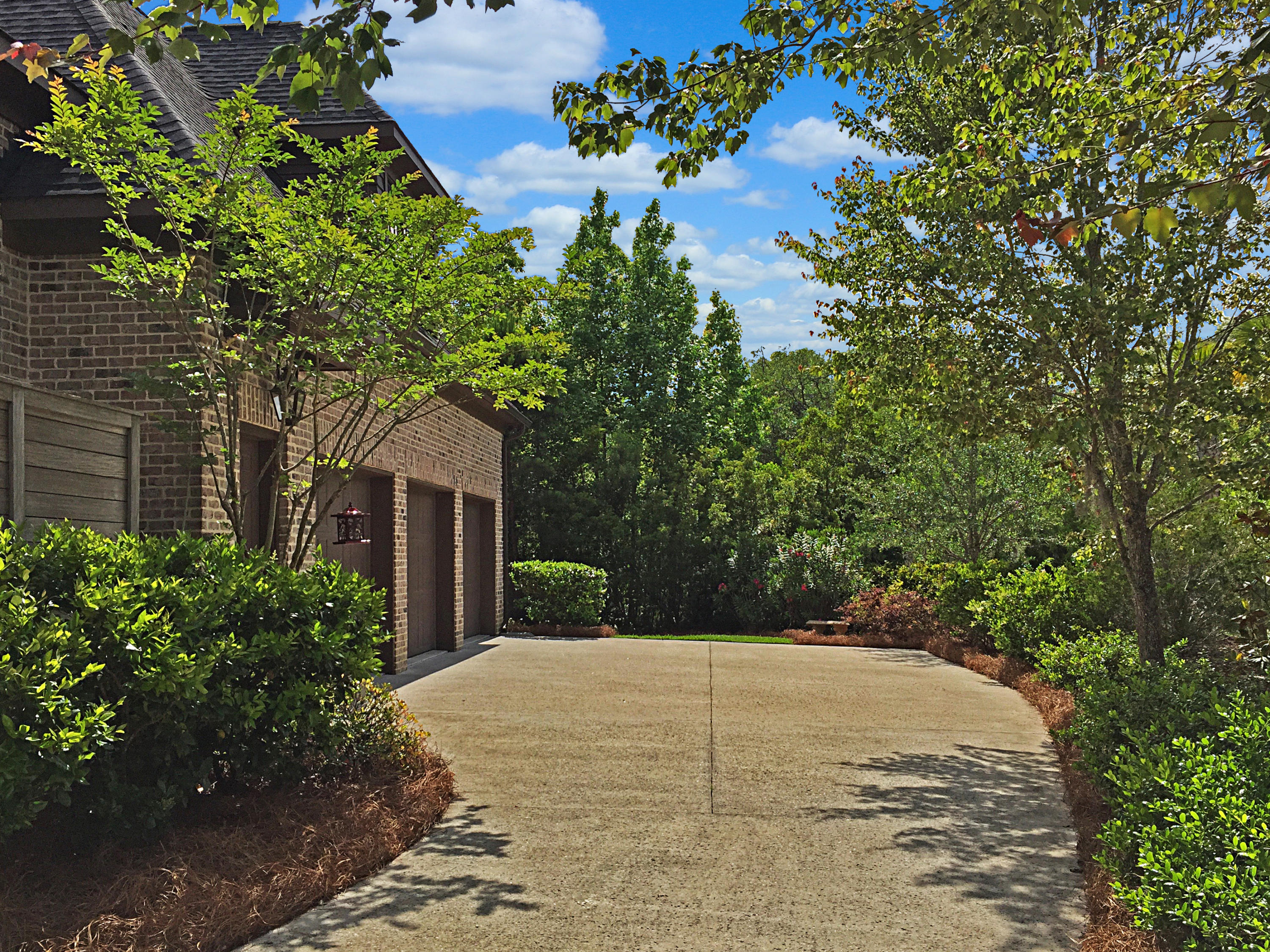 Daniel Island Park Homes For Sale - 290 Furman Farm, Charleston, SC - 31