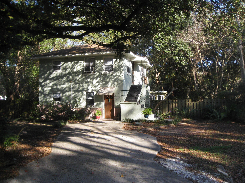 2190 Saint James Drive Charleston, Sc 29412