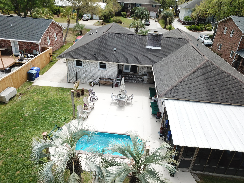 Capri Isle Homes For Sale - 1886 Capri, Charleston, SC - 31