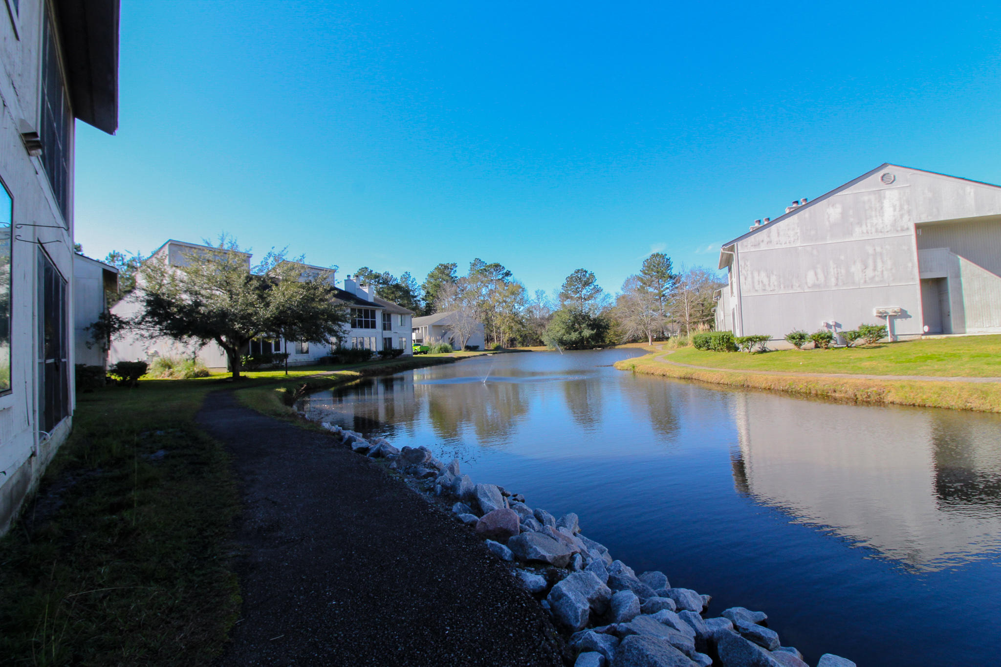 603 Waterwood Drive Goose Creek, SC 29445