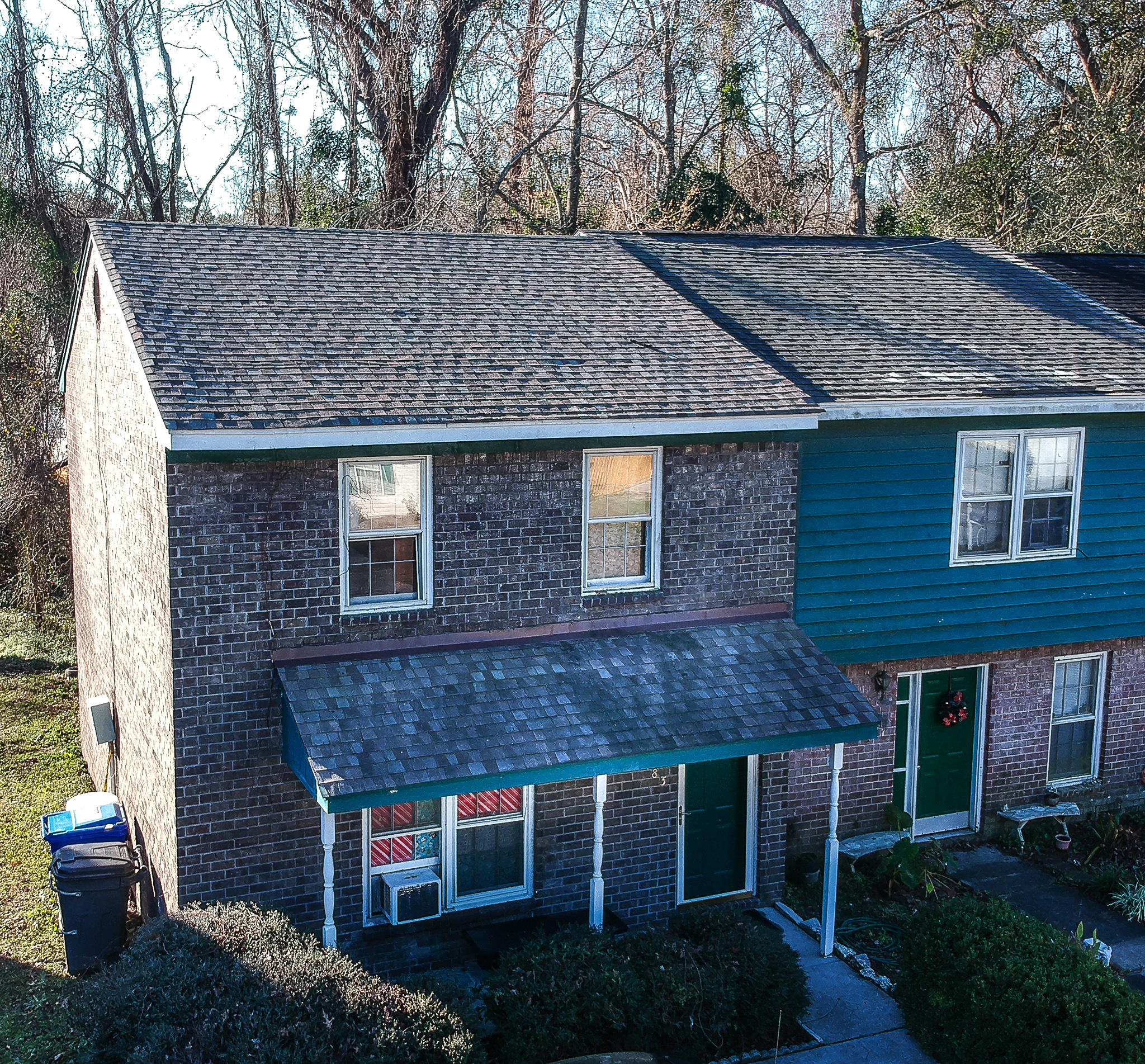 2483 Realm Street North Charleston, SC 29406