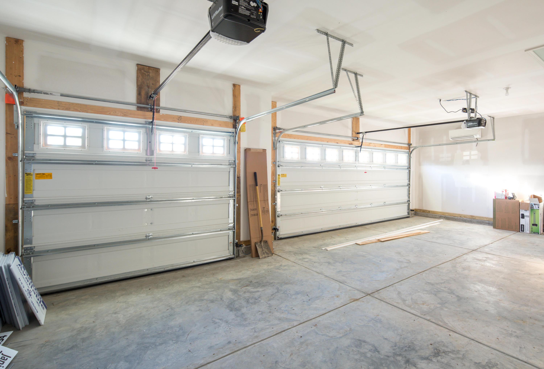 Park West Homes For Sale - 3057 Rice Field, Mount Pleasant, SC - 24