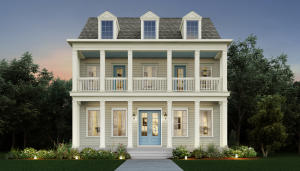 2577 Daniel Island Drive, Charleston, SC 29492