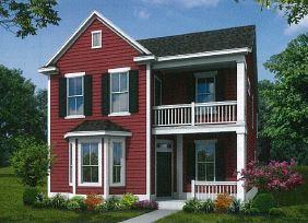 2182 Kemmerlin Street Johns Island, SC 29455