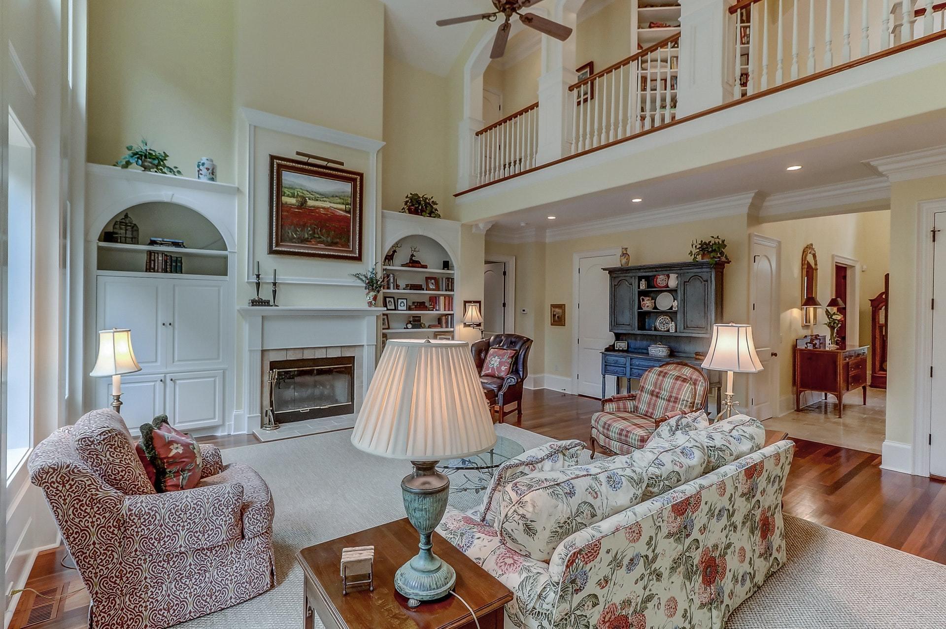 Back Bay Village Homes For Sale - 301 Indigo Bay, Mount Pleasant, SC - 20
