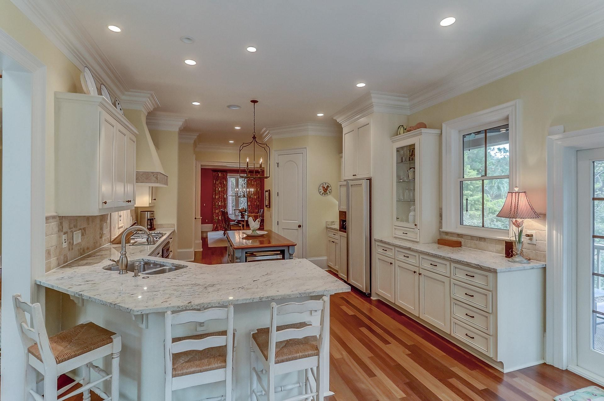 Back Bay Village Homes For Sale - 301 Indigo Bay, Mount Pleasant, SC - 27
