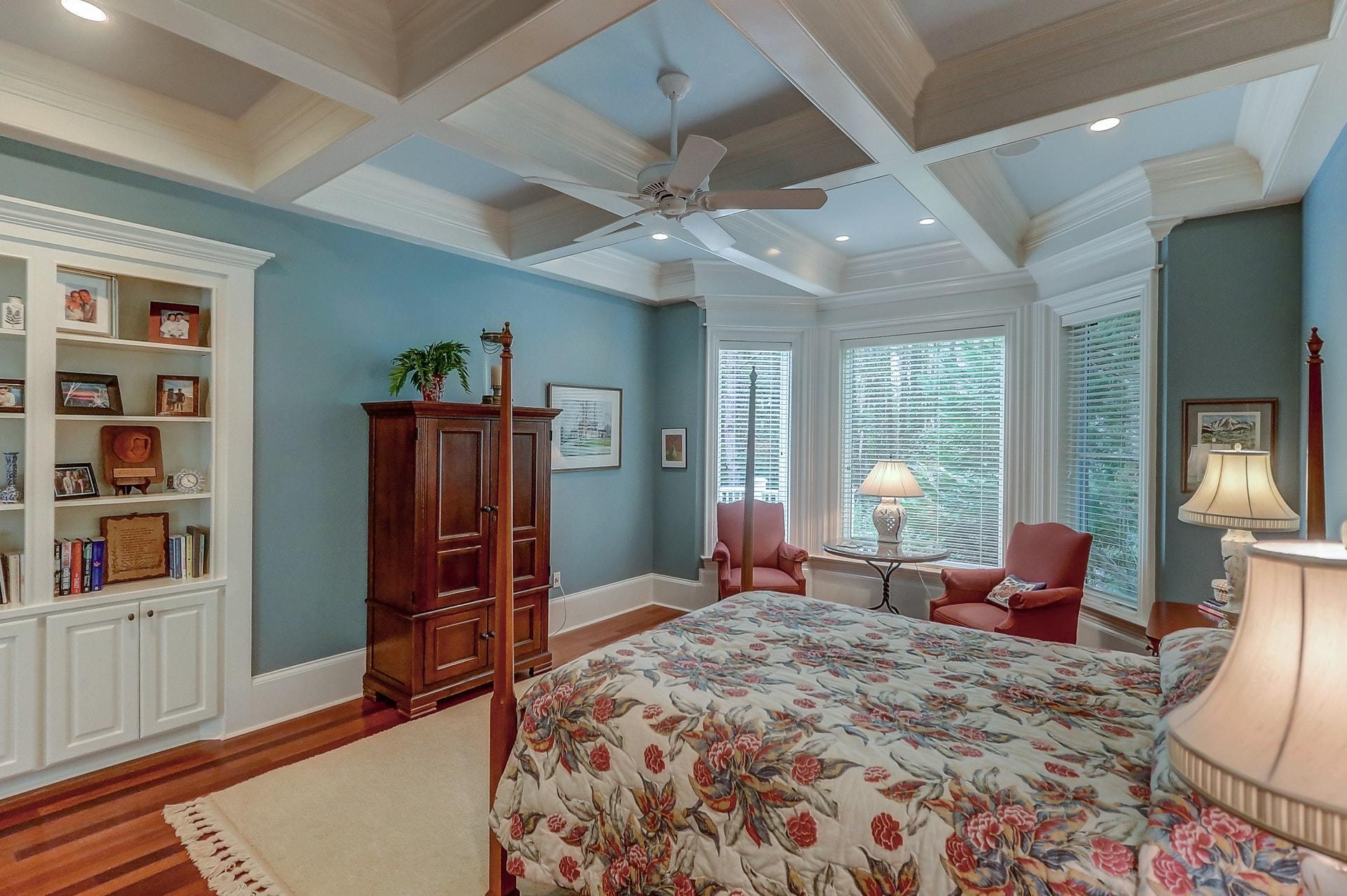 Back Bay Village Homes For Sale - 301 Indigo Bay, Mount Pleasant, SC - 15