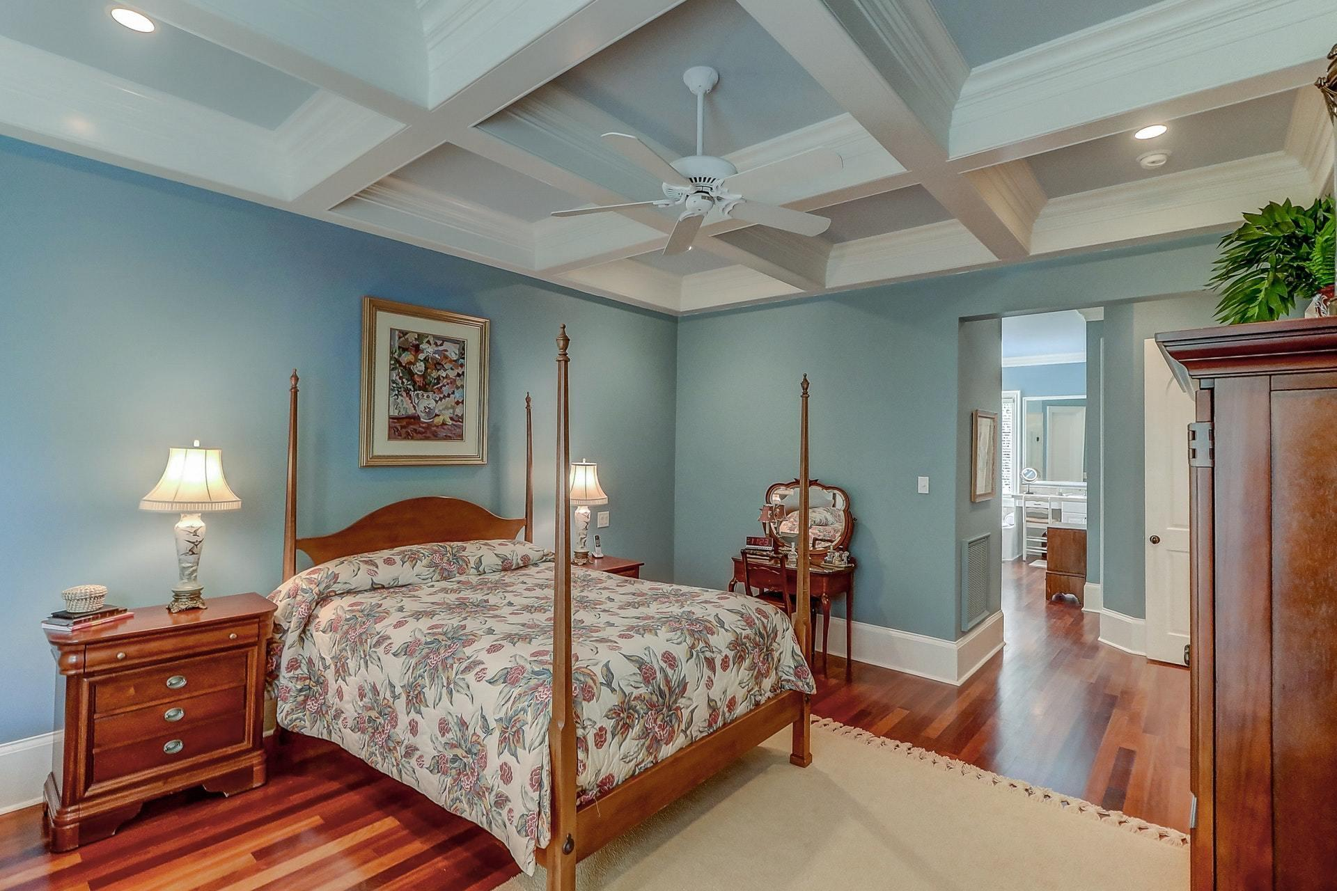 Back Bay Village Homes For Sale - 301 Indigo Bay, Mount Pleasant, SC - 14