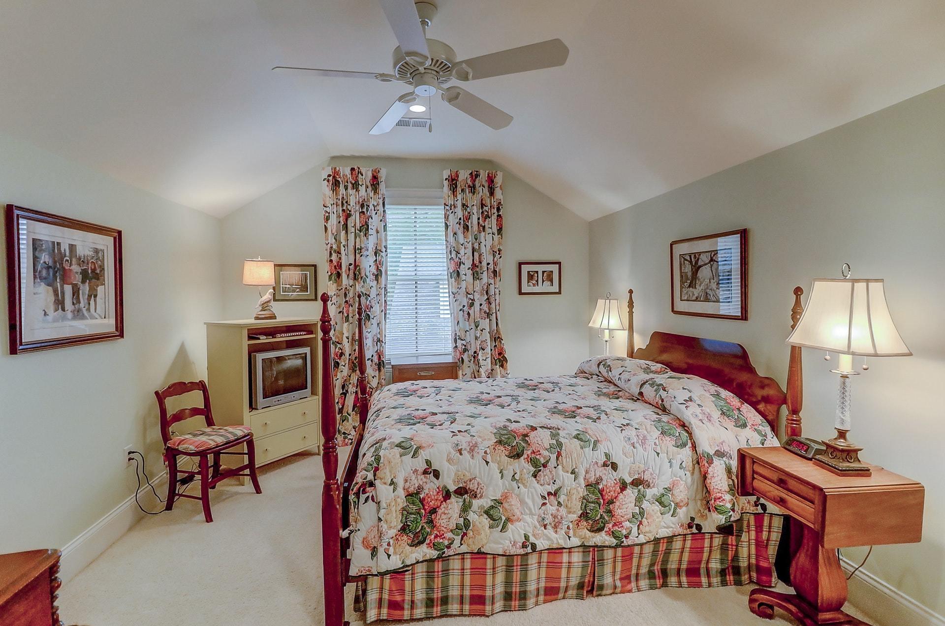 Back Bay Village Homes For Sale - 301 Indigo Bay, Mount Pleasant, SC - 3