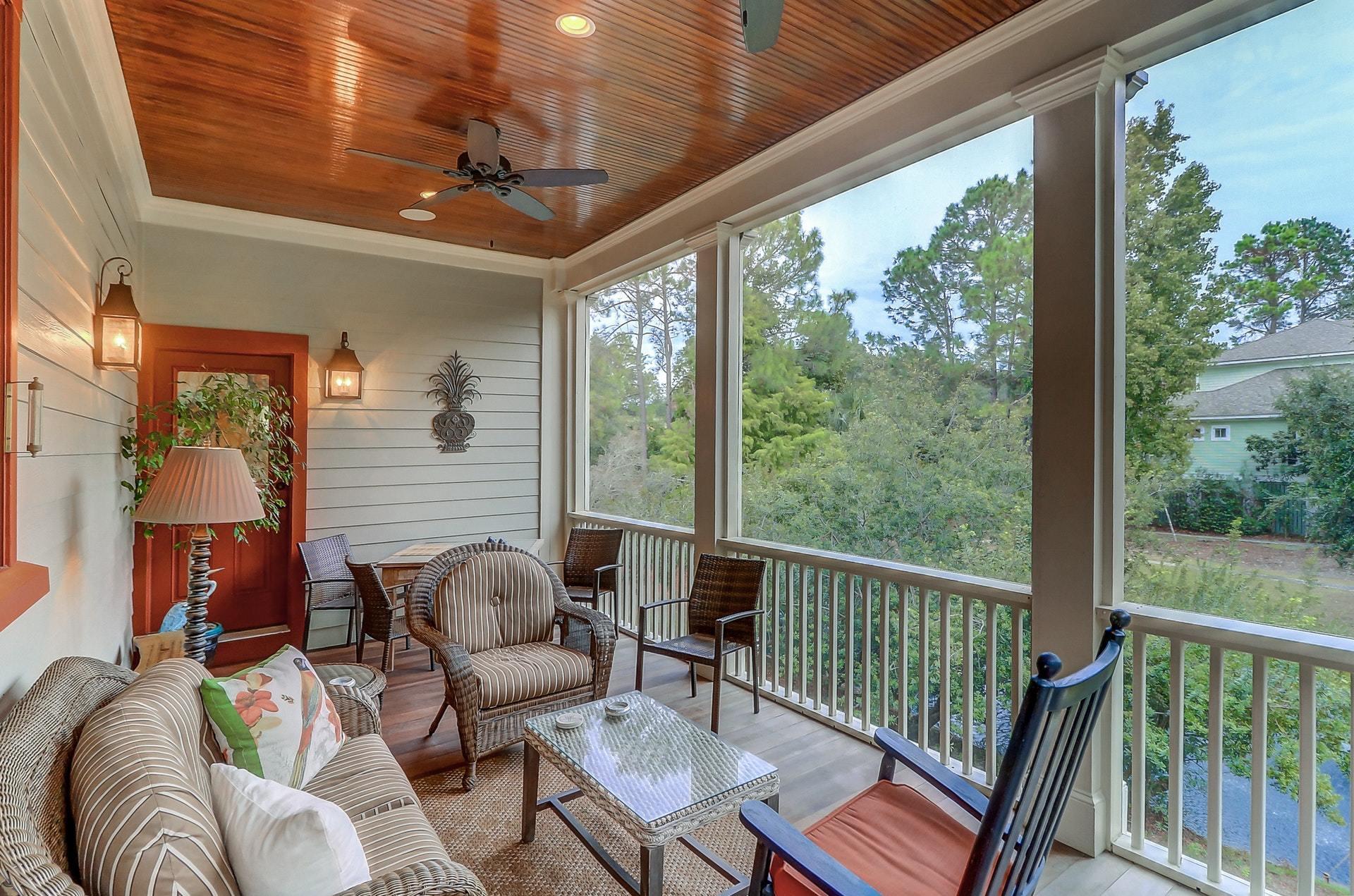 Back Bay Village Homes For Sale - 301 Indigo Bay, Mount Pleasant, SC - 24