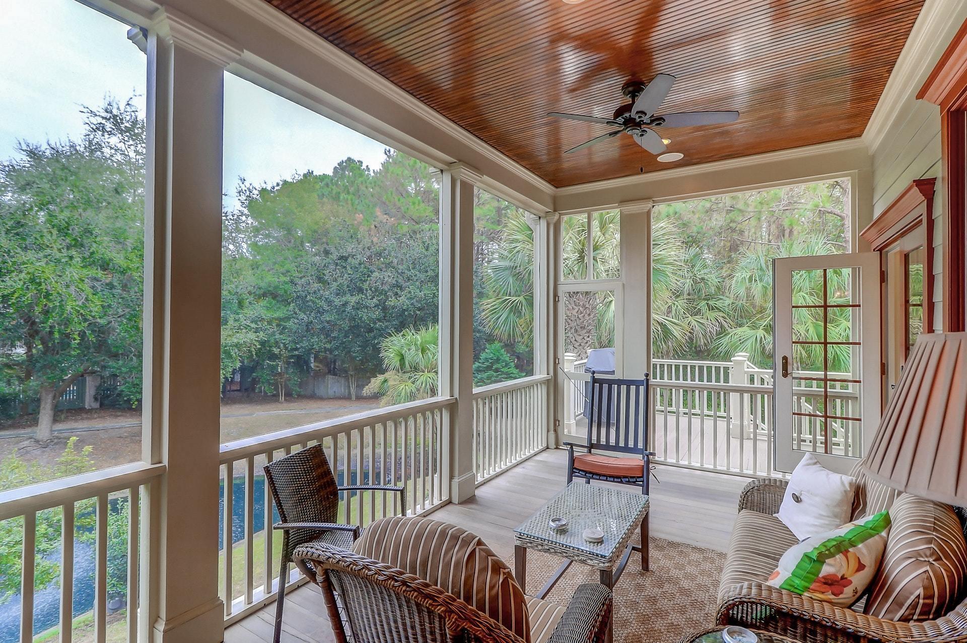 Back Bay Village Homes For Sale - 301 Indigo Bay, Mount Pleasant, SC - 23
