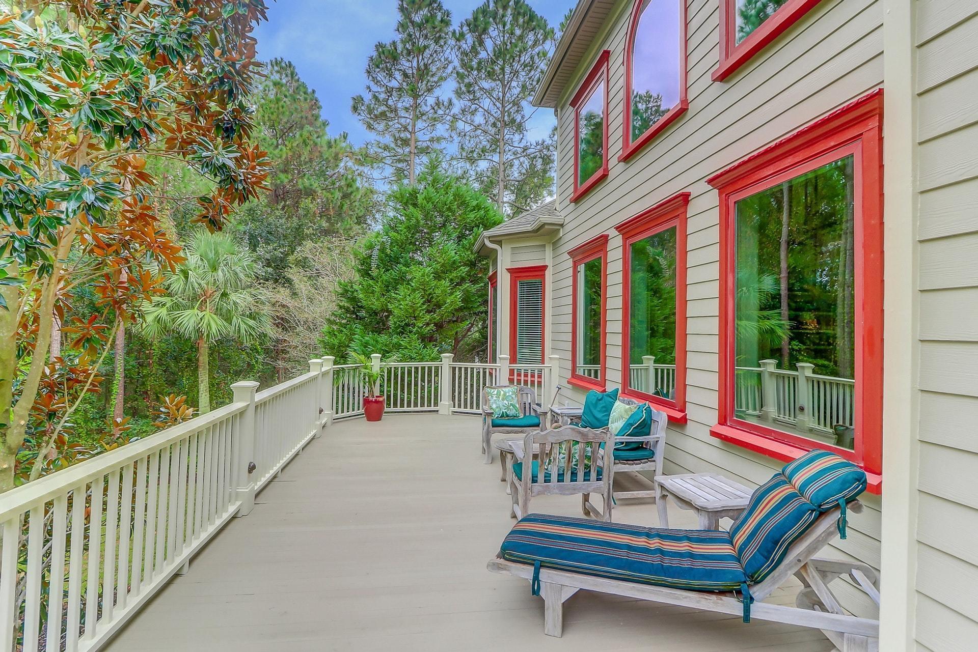 Back Bay Village Homes For Sale - 301 Indigo Bay, Mount Pleasant, SC - 22