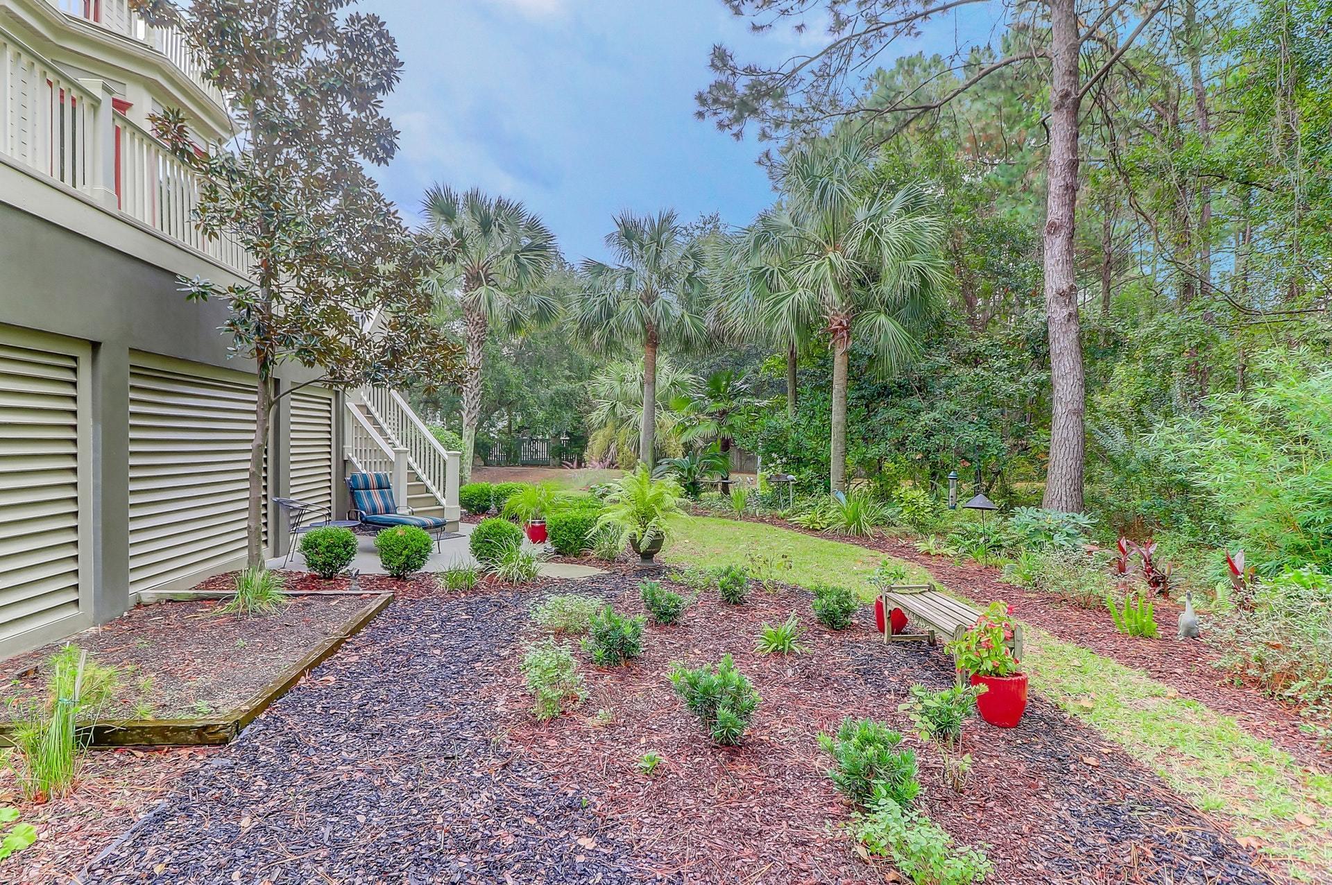 Back Bay Village Homes For Sale - 301 Indigo Bay, Mount Pleasant, SC - 4